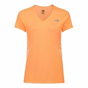 The North Face Daily Double Seamless Running Top - Women's