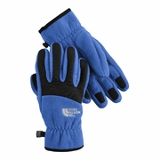The North Face Denali Cold Weather Glove - Boy's
