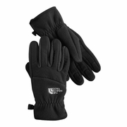 The North Face Denali Cold Weather Glove - Girl's
