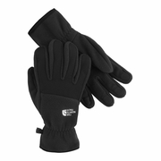 The North Face Denali Cold Weather Glove - Men's