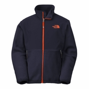 The North Face Denali Fleece Jacket - Boy's