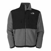 The North Face Denali Fleece Jacket - Men's
