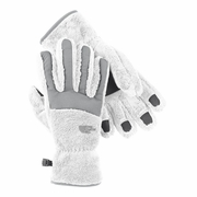 The North Face Denali Thermal Cold Weather Glove - Women's