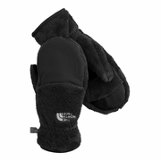 The North Face Denali Thermal Cold Weather Mitt - Girl's