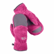 The North Face Denali Thermal Cold Weather Mitt  - Women's