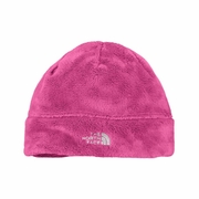 The North Face Denali Thermal Winter Beanie