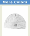 The North Face Denali Thermal Winter Beanie - Girl's