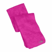 The North Face Denali Thermal Winter Scarf - Girl's