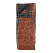 The North Face Dolomite 2S BX Sleeping Bag