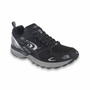 The North Face Double-Track GTX XCR Trail Running Shoe - Men's - D Width