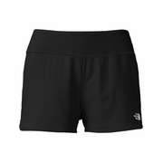 The North Face Eat My Dust Running Short - Women's