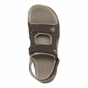 The North Face El Rio II Water Sandal - Men's - D Width
