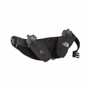 The North Face Enduro 2 Running Hydration Belt