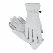 The North Face Etip Apex Cold Weather Glove - Women's