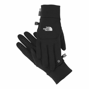 The North Face Etip Cold Weather Glove - Men's