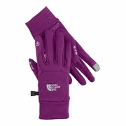 The North Face Etip Cold Weather Glove - Women's