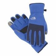 The North Face Etip Denali Cold Weather Glove - Men's