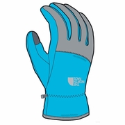 The North Face Etip Denali Thermal Cold Weather Glove - Girl's