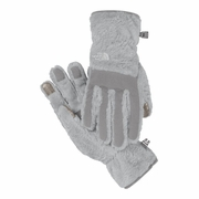 The North Face Etip Denali Thermal Cold Weather Glove - Women's