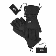 The North Face Etip Facet Ski Glove - Men's