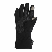 The North Face Etip Pamir Windstopper Ski Glove - Men's