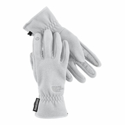 The North Face Etip Pamir Windstopper Ski Glove - Women's