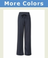 The North Face Fave Casual Pant - Women's