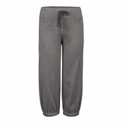 The North Face Fave-Our-Ite Capri Workout Pant - Women's