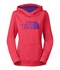 The North Face Fave-Our-Ite Pullover Hooded Sweatshirt - Women's