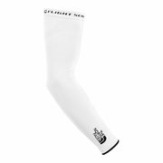 The North Face Flight Series Running Arm Warmer