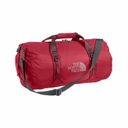 The North Face FlyWeight Medium Duffel Bag