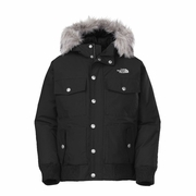 The North Face Gotham Down Jacket - Boy's