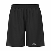 "The North Face GTD 5"" Running Short - Men's"