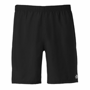 "The North Face GTD 7"" Running Short - Men's"