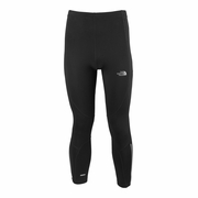The North Face GTD Running Tight - Men's