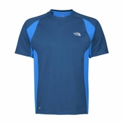 The North Face GTD Short Sleeve Running Top - Men's