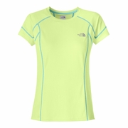 The North Face GTD Short Sleeve Running Top - Women's