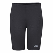 The North Face GTD Tight Running Short - Men's
