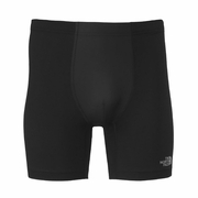 The North Face GTD Wind Boxer Brief - Men's