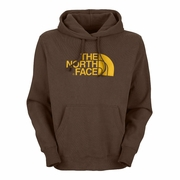 The North Face Half Dome Hooded Sweatshirt - Men's