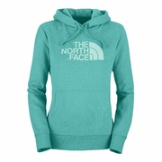 The North Face Half Dome Hooded Sweatshirt - Women's