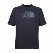 The North Face Half Dome Short Sleeve Casual Shirt - Men's