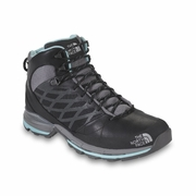 The North Face Havoc Mid GTX XCR Waterproof Hiking Boot - Women's - B Width
