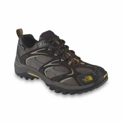 The North Face Hedgehog GTX XCR III Hiking Shoe - Men's - D Width