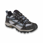 The North Face Hedgehog GTX XCR III Hiking Shoe - Women's - B Width