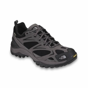 The North Face Hedgehog Leather GTX XCR Hiking Shoe - Men's - D Width