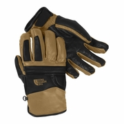 The North Face Hooligan Ski Glove