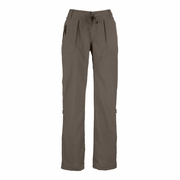 The North Face Horizon Tempest Hiking Pant - Short - Women's