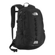 The North Face Hot Shot Backpack Daypack