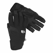 The North Face Huckster Ski Glove
